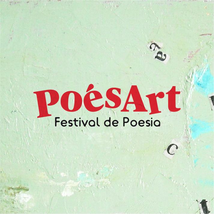 PoésArt - Antònia Monroig