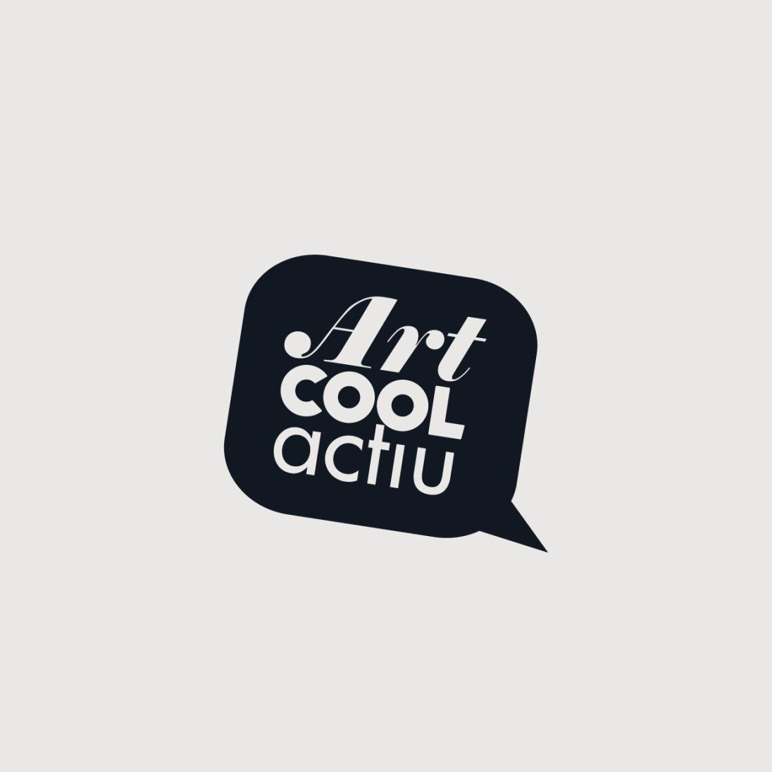 Associació Art CoolActiu