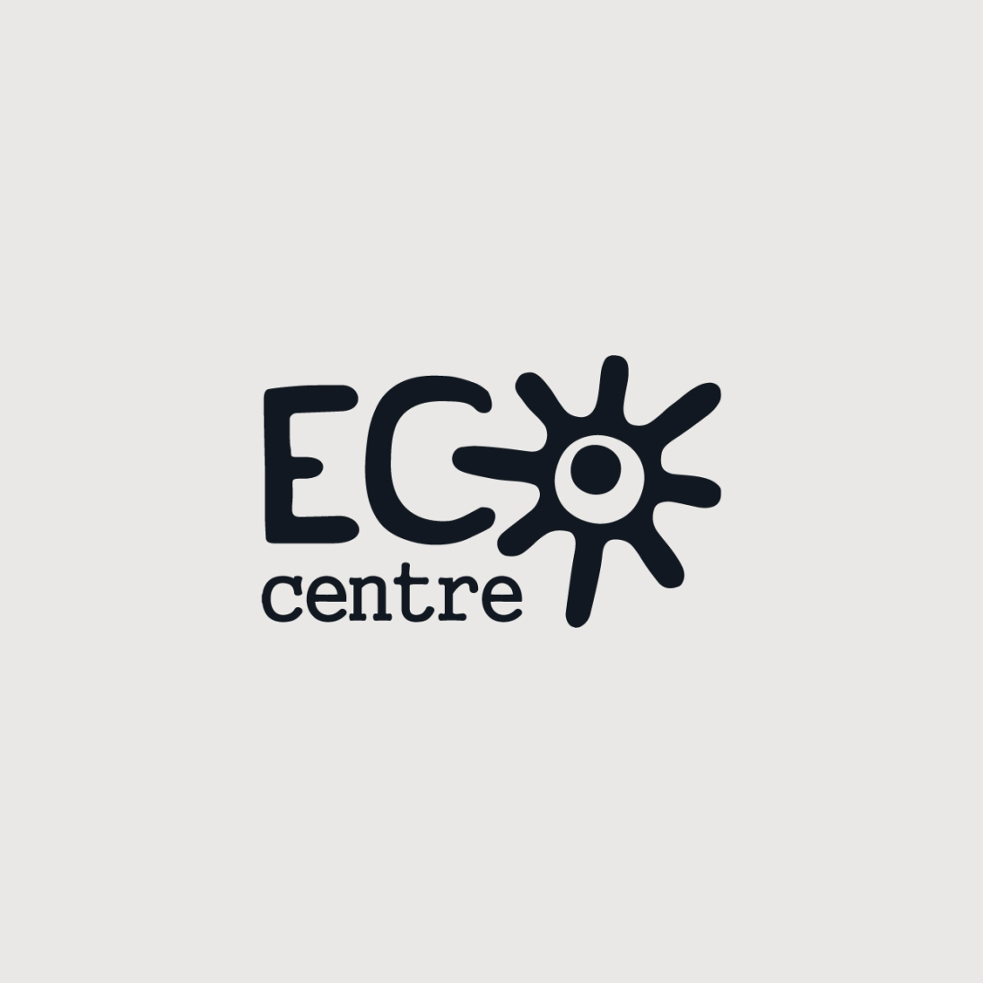 Marca EcoCentre