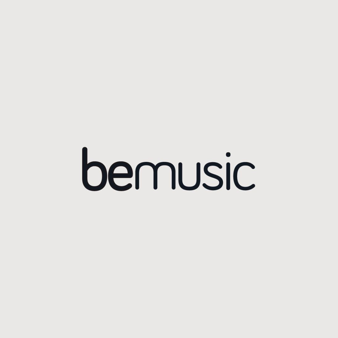 App bemusic