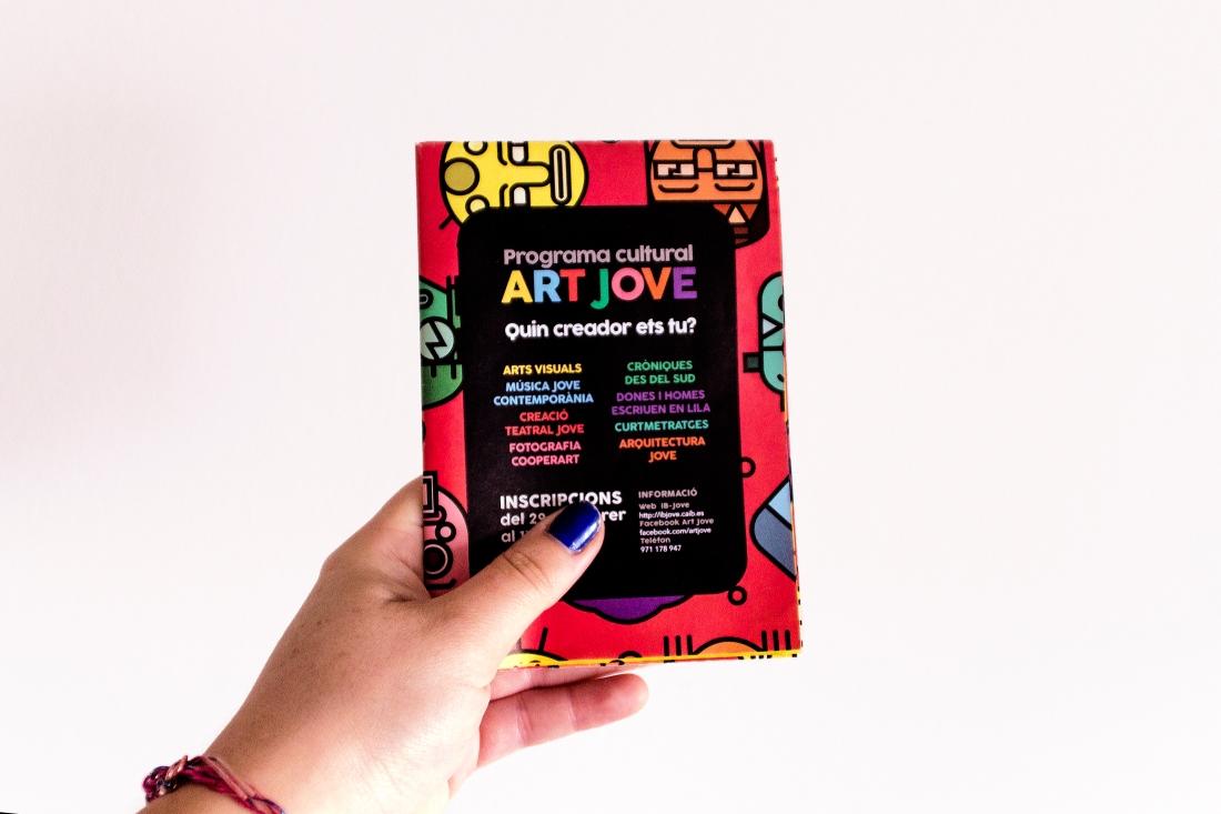 Art Jove3